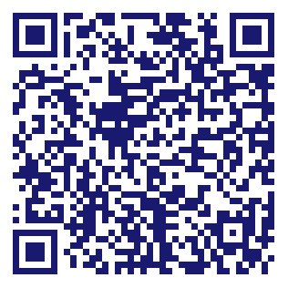 QR-Code for Levering Fruits Inc