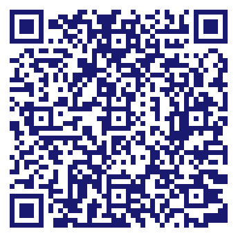 QR-Code for Levitt Enterprises Inc