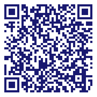 QR-Code for Levy Production Group
