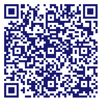 QR-Code for Levys Filters & More