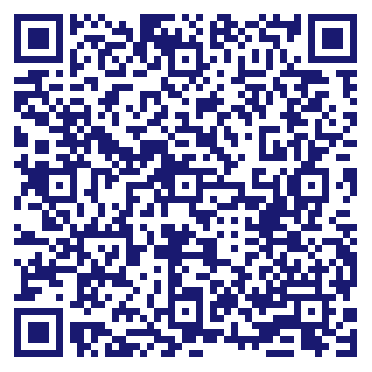 QR-Code for Lewis County Assessors Office