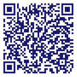 QR-Code for Lewis County Clerk