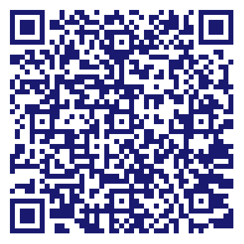 QR-Code for Lewis County Masters Cmmssn