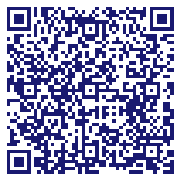 QR-Code for Lewis County Prosecuting Atty