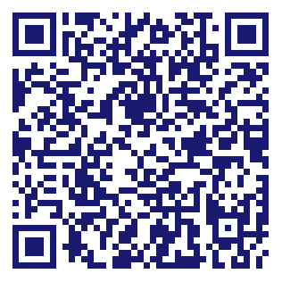 QR-Code for Lewis Drilling