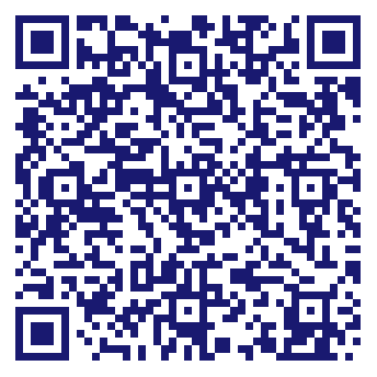 QR-Code for Lewis Family Drug Beresford
