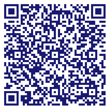 QR-Code for Lewis Family & Implant Dentistry