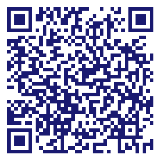 QR-Code for Lewis Farms