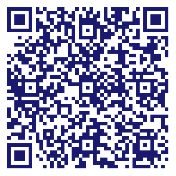 QR-Code for Lewis Grocery & Market