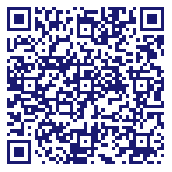 QR-Code for Lewis Miller Rainbow Svc