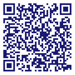 QR-Code for Lewis Real Estate