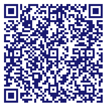 QR-Code for Lewis Roofing and Construction