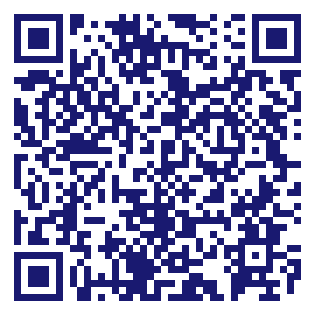 QR-Code for Lewis SEO