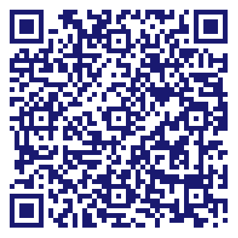 QR-Code for Lewis Technology Group Inc