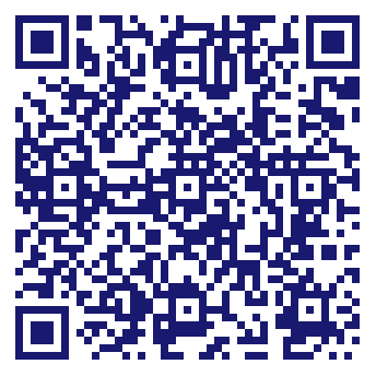 QR-Code for Lewis Thomas J Business
