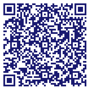 QR-Code for Lewis & Clark Health Education