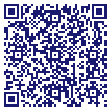 QR-Code for Lewistown Area Resource Office