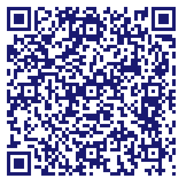QR-Code for Lewistown Junior High School