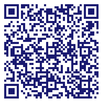 QR-Code for Lewistown Livestock Auction