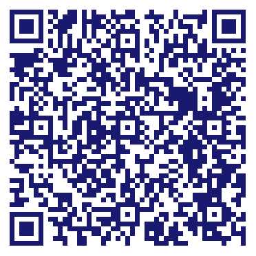 QR-Code for Lewistown Sewage Disposal Plnt