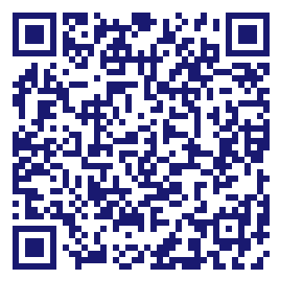 QR-Code for Lewisville Fire Dept