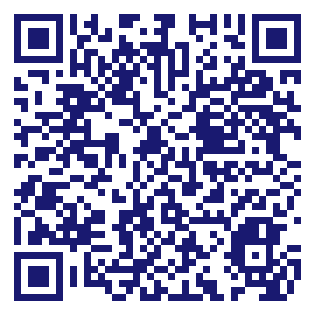 QR-Code for Lexero Law Firm