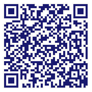 QR-Code for Lexington Carriage Co