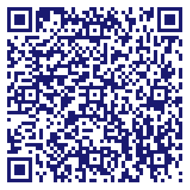 QR-Code for Lexington Kitchen Cabinets & Remodeling