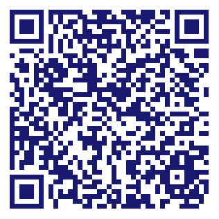 QR-Code for Lg Construction Inc
