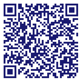 QR-Code for Lg&e Power Inc