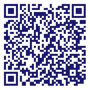QR-Code for Lgm Cycles