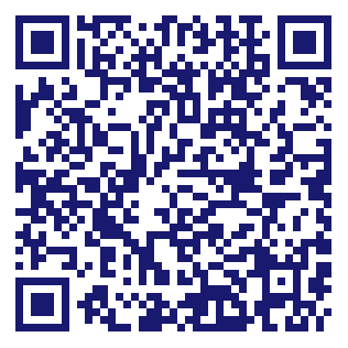QR-Code for Lgm Embroidery