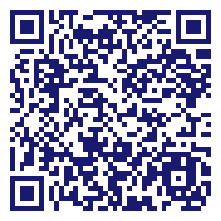 QR-Code for Lhr Enterprises Inc