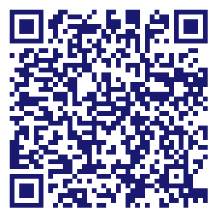 QR-Code for Lia Consulting