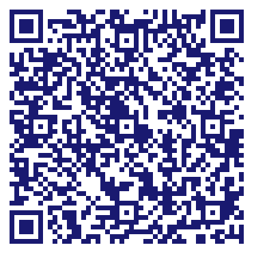 QR-Code for Liaoning Automotive Zone MFG. Group USA INC