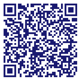 QR-Code for Libby Feed Store