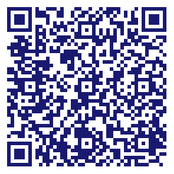 QR-Code for Liberty Baptist Church Inc