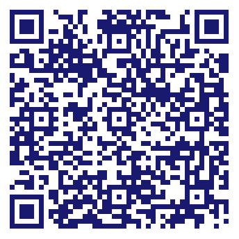 QR-Code for Liberty County Times Inc