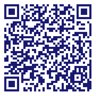 QR-Code for Liberty Electric Inc.
