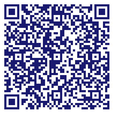 QR-Code for Liberty Fluid Power Services