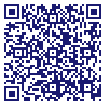 QR-Code for Liberty Holding Group, LLC