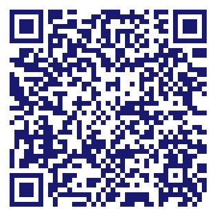 QR-Code for Liberty Manor