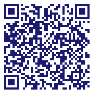 QR-Code for Liberty Ridge