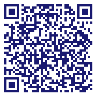QR-Code for Liberty Services Inc
