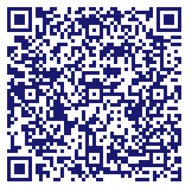 QR-Code for Liberty Sign & Graphics Llc
