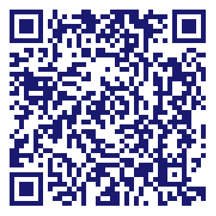 QR-Code for Liberty Supply Inc