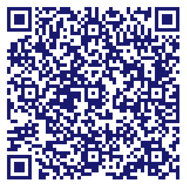 QR-Code for Liberty Township Zoning Dept