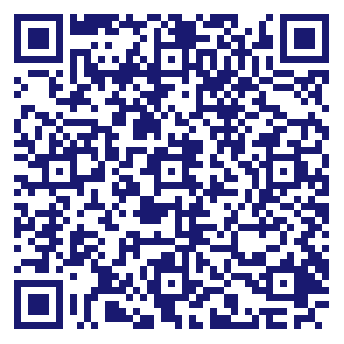 QR-Code for Liberty Warehousing Inc