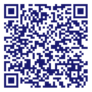 QR-Code for Libertytrafficcom