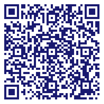 QR-Code for Libertyville City Hall